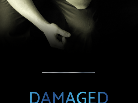 """""""Damaged"""" To Be Released: January 2022"""