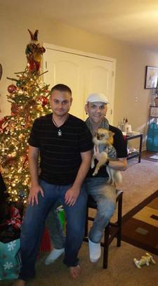 Me and Chris.jpg