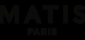 logo_rid matis.png