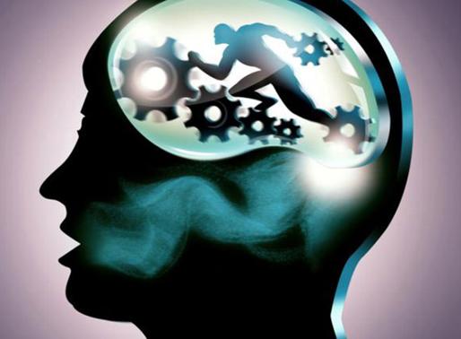 ¿Mejora el entrenamiento psicosocial al entrenamiento físico en en niños con cáncer?