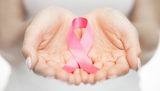 Educar en cáncer a nuestros hijos. ¿Por qué nos cuesta tanto?