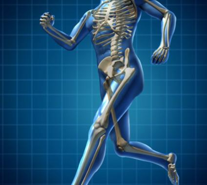 Densidad mineral ósea de columna y cadera ¿Qué sucede en personas con cáncer de próstata?