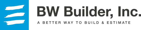 BW Builder Logo_Transparent.png