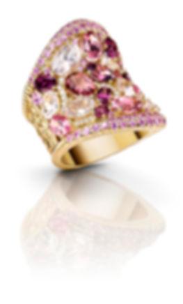 Judith Ripka pink ring.jpg