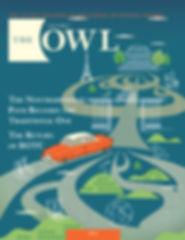 Owl_cover_4.jpg
