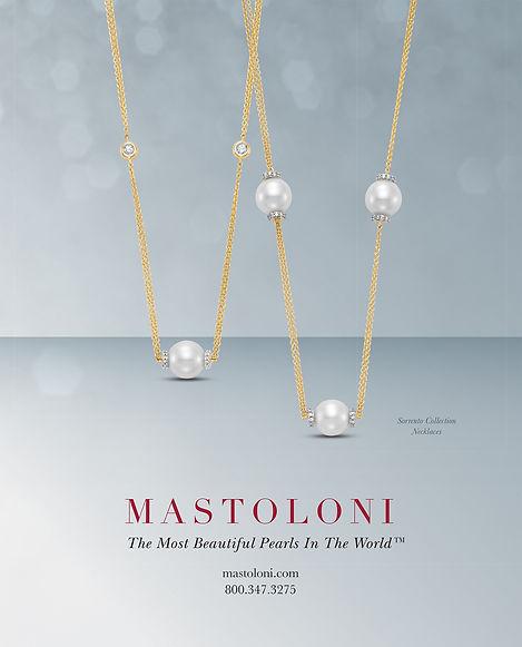 MASTOLONI_TC Ad_decjan.v5HR copy.jpg