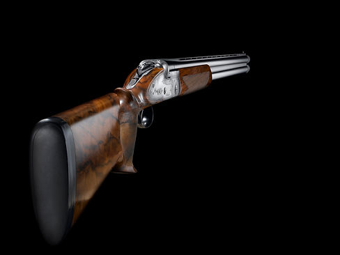 Gun_A copy.jpg