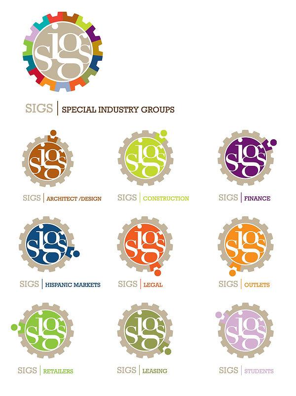 sig_logos.jpg