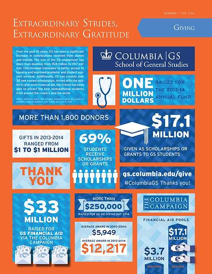 GS.infographic.jpg