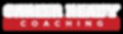 3609•CRC_logo.final_white.png