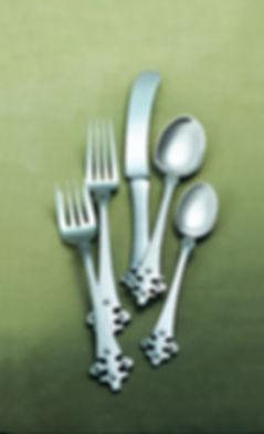 15_silverware.jpg