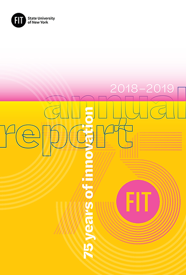 FIT AR 2018-19.png