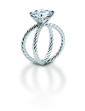 David Yurman wedding ring 1.jpg