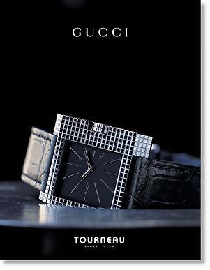 Gucci Ad.jpg