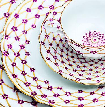 flowers cup.jpg