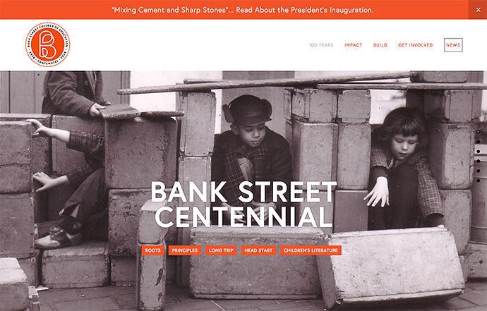 bankstreetweb1 copy.jpg