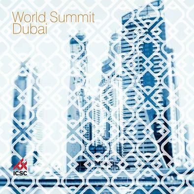 ICSC World Summit.jpg
