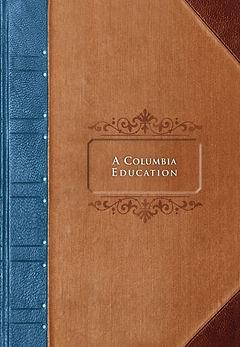 GS VIEWBOOK 2012-13_book.1.jpg