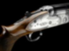 Gun_G copy.jpg
