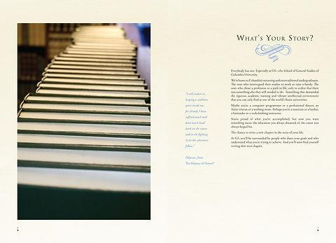 GS VIEWBOOK 2012-13_book.2.jpg