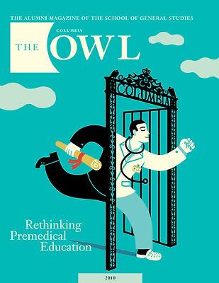 Owl_cover_5.jpg