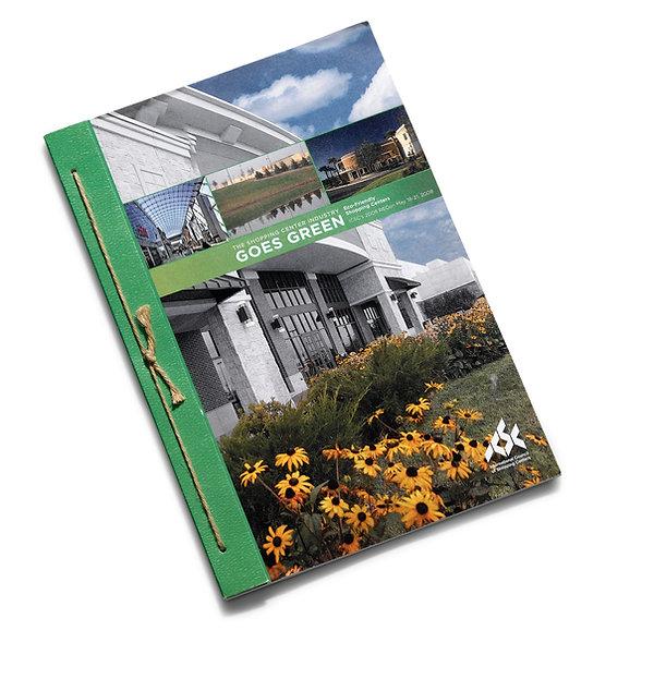 ICSC-GoesGreen_brochure.jpg