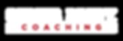 3609•CRC_logo.final_sm_reverse.png