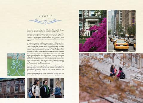 GS VIEWBOOK 2012-13_book.3.jpg