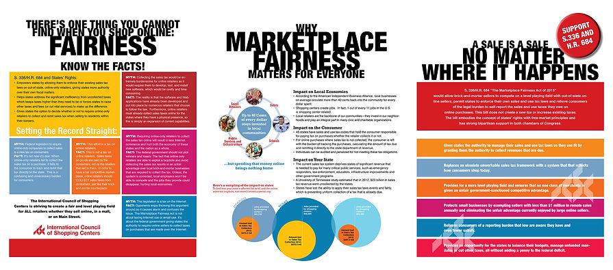 ICSC_marketplacefairness.jpg