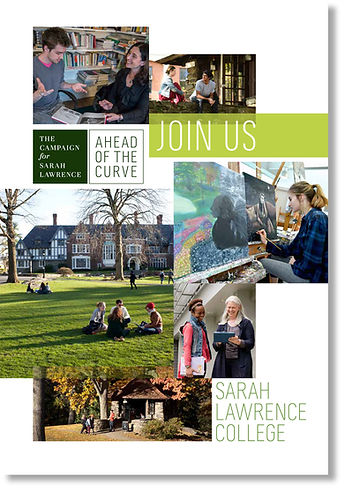 Sarah Lawrence College.jpg
