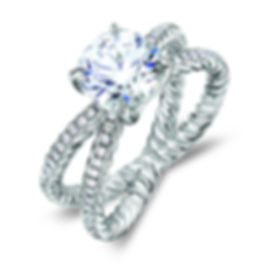 David Yurman wedding ring 2.jpg