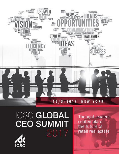 ICSC_Global_Summit.jpg