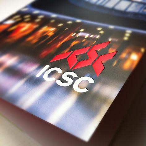 ICSC_detail.jpg