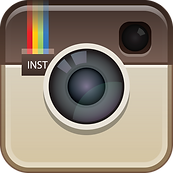 instagram_PNG15.png