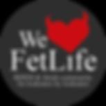 fetlifelogo.png