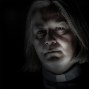 Padre Francisco