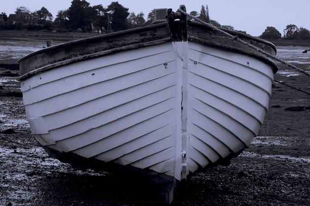 Clinker boat.jpg