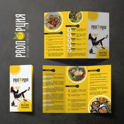 Proporcia_booklet