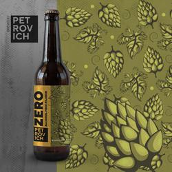 Petrovich_Brewery_Zero