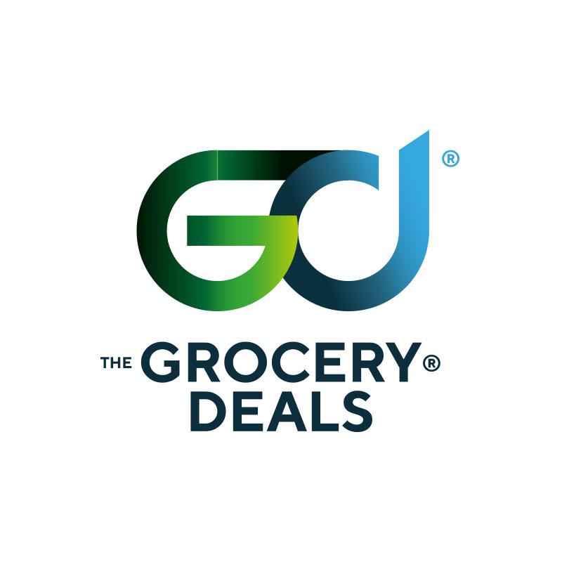 GroceryDeals