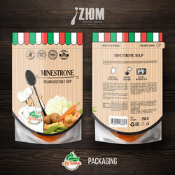 pack_Minestrone