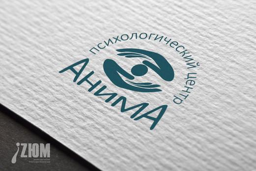 лого_Анима.jpg
