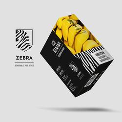 Zebra_common