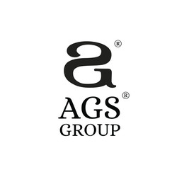 AGS Group