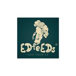 EdFeeds