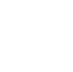 DOLCE_logo.png