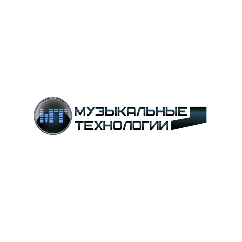 MuzTech