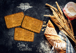 cookie_Tins