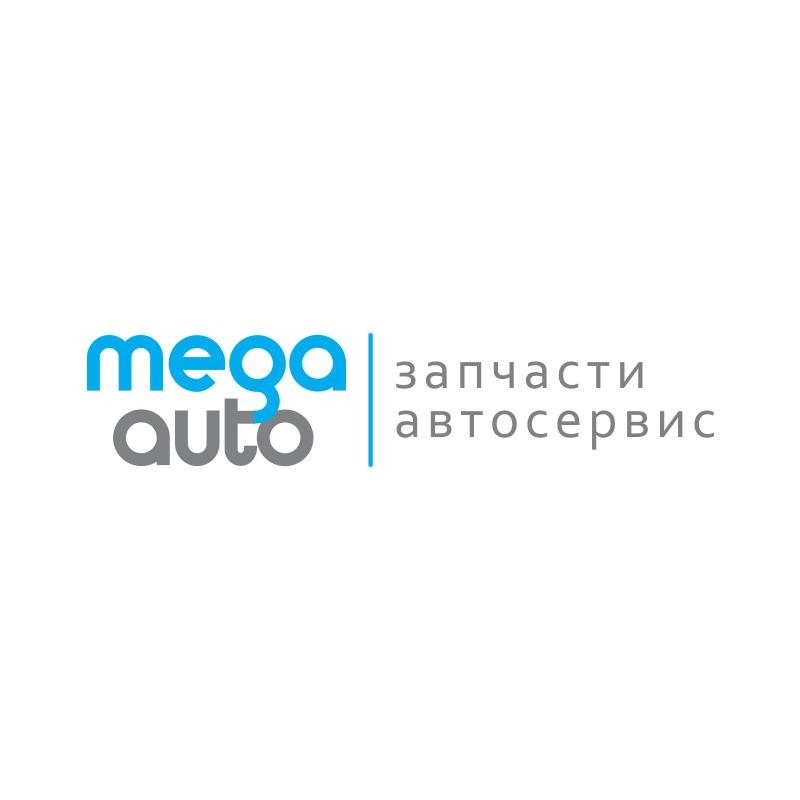 MegaAuto