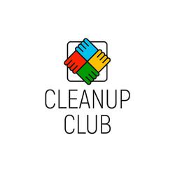 CleanupClub